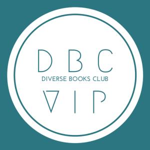 DBC VIP Badge Graphic